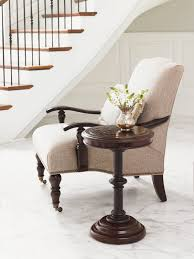 queenstown round accent table queenstown round accent table