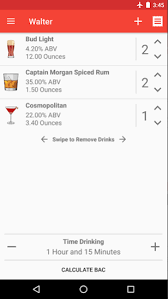 7 Best Alcohol Tracker Apps Of 2020 Techzillo