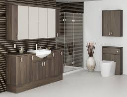 e To Atlanta For Luxury Bathroom Furniture If you re looking