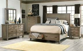 Modern Bedroom Furniture Toronto High Quality Modern Bedroom Furniture Best Bedroom Ideas 2017