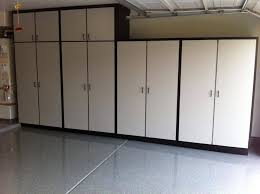 cabinets for garage. Modren Cabinets Garage Cabinet Solutions AZ More Throughout Cabinets For K