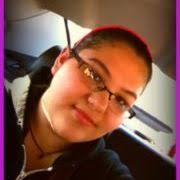 Avery Sanderson Facebook, Twitter & MySpace on PeekYou