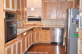 how to update kitchen cabinets without replacing them stunning updating with ideas part