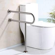 bathroom safety rail. maxswan stainless steel disability grab rail support handle bar bathroom safety aid hand b