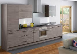Kitchen Cabinets Design Tool Kitchen Cabinets New Kitchen Design Tool Recommendations For