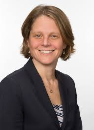 Eloise Lawrence named assistant clinical professor of law and deputy  faculty director of the Harvard Legal Aid Bureau - Harvard Law Today