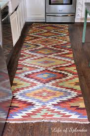 large size of cabinets ideas kitchen rugs for hardwood floors in painting runners red and black
