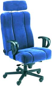 comfy gaming chair most comfy office chair best gaming chair comfy office chair comfortable desk chair furniture office comfy office chair comfortable comfy