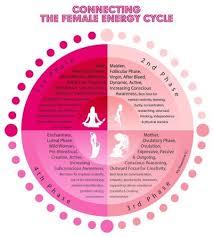 Fertility Chart Tumblr