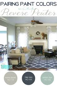 painting your home interior picking colors. best 25+ great room paint colors ideas on pinterest   for basement, and neutral painting your home interior picking