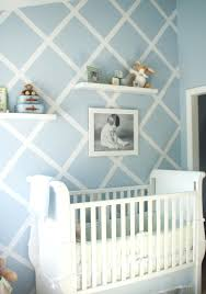 modern nursery wallpaper by ideas for your little man aspen blog intended  wallpapers . modern nursery wallpaper decor ...