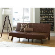 office futon. Large Size Of Sofas:sofa Bed Costco Futon Sofa Walmart Kmart Beds Target Mattress Office R