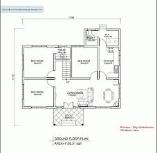 indian style house designs and plans home and house style