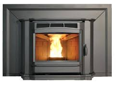 pellet stove fireplace insert reviews inserts for 2016 pellet fireplace insert stove
