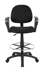 desks staples drafting chairs office high standing desk furniture stools 936