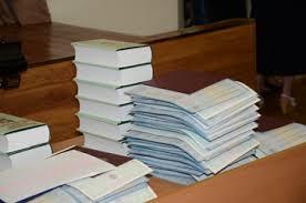 Тематика дипломных работ ИМПЭ имени А С ГРИБОЕДОВА  Итоговая государственная аттестация выпускников