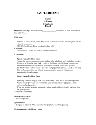 Teenager First Resume Template Best of First Cv Template Fastlunchrockco