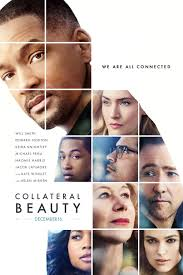 Amc Columbia Md Collateral Beauty Amc Theatres