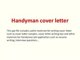 Handyman Caretaker Sample Resume Fascinating 48 Handyman Resume Sample Riez Sample Resumes Handyman Resume