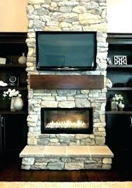 contemporary electric fireplace fireplace contemporary electric fireplace inserts heater for plans corner fireplace stand modern electric