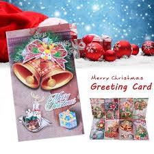 element three dimensional greeting card diy gift blessing invitaons card party happy birthdays gift card s3 free funny birthday cards