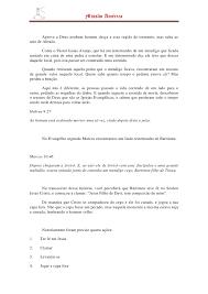 Resultado de imagem para IMAGENS DE MENDIGOS (PEDINTES, POBRES MISERÁVEIS) E ETC..