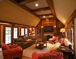... Home Decor:Cool Tudor Style Homes Decorating Home Design New Modern To  Design Tips Cool ...