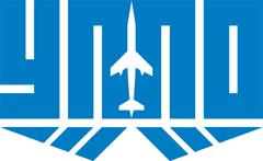 Вакансия Контрольный мастер в Уфе работа в Уфимское  Уфимское приборостроительное производственное объединение