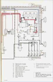 vw t4 wiring diagram free vw t4 horn relay \u2022 cairearts com vw trike wiring loom delighted vw t4 wiring diagram contemporary electrical circuit vw t4 ignition wiring diagram at vw t4