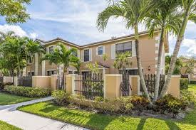 apartments for rent palm beach gardens. Simple For 354 Prestwick Cir Apt 3 Palm Beach Gardens FL 33418 House For Rent On Apartments For Gardens Realtorcom