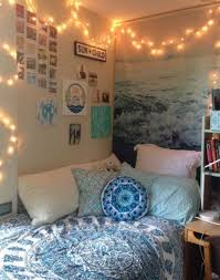 Remarkable Cute Teen Room Decor 70 For Your Home Design Ideas with Cute  Teen Room Decor