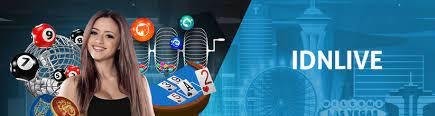 IDNLIVE | Agen Game Poker Online Facebook Indonesia Terpercaya by Nagapoker