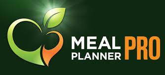 Meal Planner Pro Edmonton Ab Canada Startup