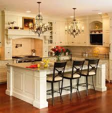 Southern Kitchen Design Laminate Wood Floor On Dazzling Kitchen Design Ideas Feat Iron
