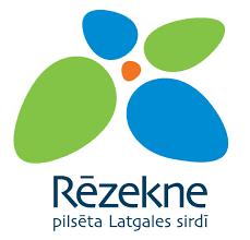 Картинки по запросу rēzeknes