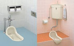 different types of toilet seat hinges. japanese-style toilets different types of toilet seat hinges p