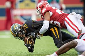Missouri Football Depth Chart 2015 Missouri Mailbag On What Else The Coaching Search