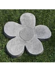 Image result for leaf step stone campania