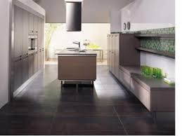 modern tile flooring ideas. Modern Kitchen Floor Ideas Contemporary Tile Flooring Afktxxf Modern Tile Flooring Ideas P