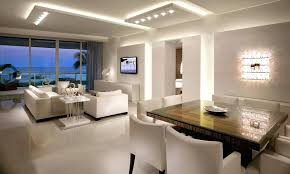 Interior lighting for homes White Led Lighting For Homes Interior Led Lighting For Homes Charming On Idea Your Home Page Angels4peacecom Led Lighting For Homes Interior Led Lighting For Homes Charming On