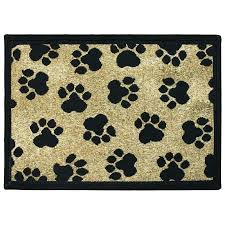 paws and co park b smith ltd gold world tapestry area rug reviews animal shelter albion