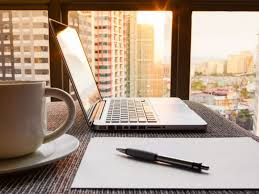 virtual office tools. 5 Tools Everyone In The Virtual Business Should Be Using Office