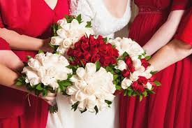 diffe flowers for weddings inspirational diffe flowers for weddings how do i choose my wedding flowers