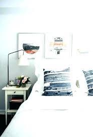 master bedroom wall art bedroom framed art master bedroom art bedroom framed art art master bedroom