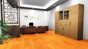 office cupboard designs. 50 Latest Wooden Wardrobe Designs Office Cupboards Design Ideas Cupboard