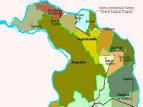 imagem de Darcinópolis Tocantins n-14