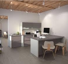 office desk contemporary. Furniture:20 Contemporary Office Desk Designs Decorating Ideas Design Of Furniture Smart Photograph 45+ S