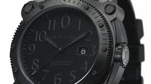 watches apparel reviews black watches apparel reviews