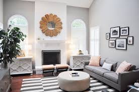 White Paint For Living Room White Brick Fireplace Before And After Luxhotelsinfo