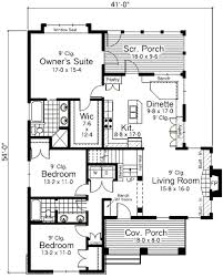 bungalow house floor plan philippines 3 story house plans with roof